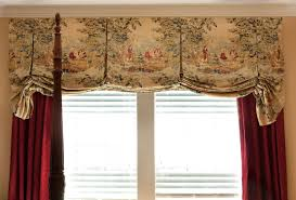 Balloon Curtains For Bedroom Fresh Balloon Curtains For Bedroom Beautiful Ideas 1 2 Mini Blinds