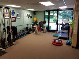 home design center laguna hills gym maintenance program nosek u0026 associates physical therapy