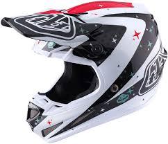 yellow motocross helmets troy lee designs se3 corse 2 yellow motocross helmets unisex