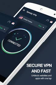 proxy apk hi vpn free unlimited fast vpn safe proxy apk 1 10 7 397