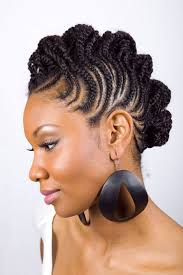 twist updo hairstyles for african americans hairstyle picture magz