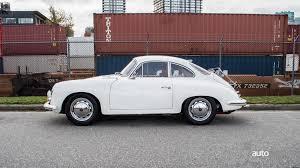 porsche 356c 1964 porsche 356 autoform