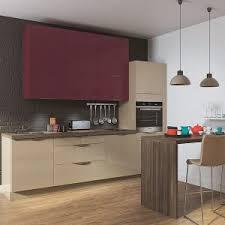 poign s meubles de cuisine lapeyre poignee cuisine amazing poignes meubles de cuisine