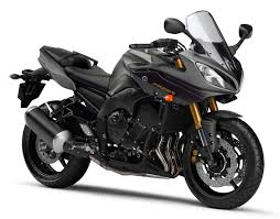 hero cbr bike price all new motorcycle price list in bangladesh updated mobile price