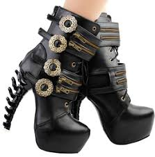 womens boots best best s boots buy stylish unique s boots at