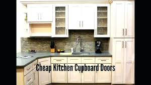 kitchen craft cabinet doors kitchen cabinet replacement drawers replacement drawer boxes for