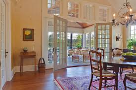 french doors dining room dining in style elizabeth swartz interiors