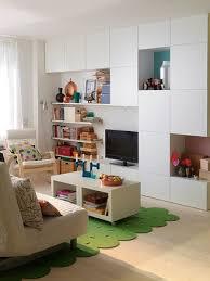 diez cosas para evitar en el salón ikea cortinas 10 consejos para decorar salones pequeños