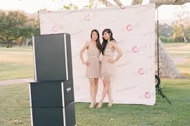 photo booth background our booth pink shutter photo booths photo booth rental