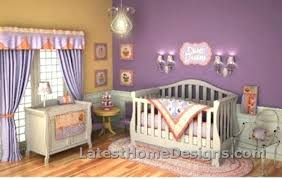 Baby Boy Room Makeover Games by New Baby Room Decoration U2013 Drone Fly Tours