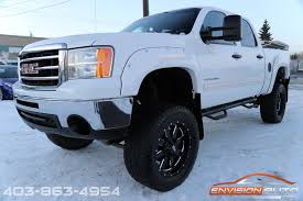 truck envision auto calgary highline luxury sports cars u0026 suv