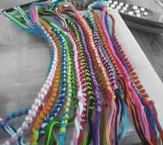 string knot bracelet images 127 best friendship bracelets tutorials images jpg