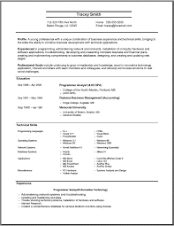 free resume templates for wordperfect templates download job resume template download fresh bpo resume templates 35 free