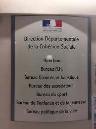 Bureau Des Associations - 23794202 1506193030 3786 updates jpg