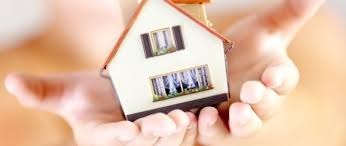 home warranty protection plans home protection plans for homeowners