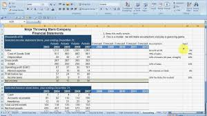 Forecast Spreadsheet Template Financial Forecast Template Excel Naerbet Spreadsheet