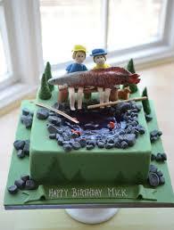 birthday cakes for him mens and boys birthday cakes coast cakes