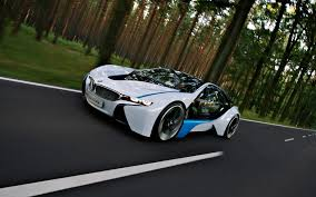 bmw cars bmw cars wallpapers hd free 9to5animations com