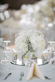 188 best lauries wedding images on pinterest centerpieces