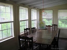 Long Dining Room Chandeliers Dining Room Wallpaper Hi Def Best Pendant Lights For Dining Room