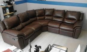 canapé d angle cuir de buffle achetez canape d angle cuir occasion annonce vente à gauriaguet 33