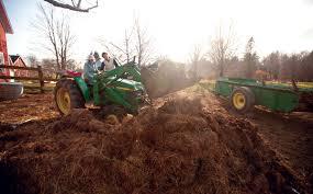 how to start a worm bin modern farmer