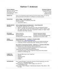 resume exles college students internships engineering college student resume exles business template