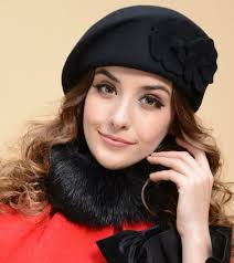 barret hat new 2014 fashion women beret hat for women beanie cap