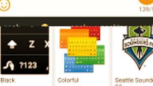 swype apk swype keyboard 2 0 2 2000200 39828 apk link