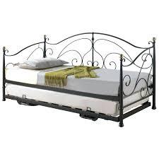 high riser bed frame full image for high rise bed frame adjustable