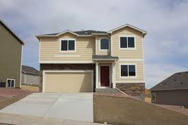 colorado springs real estate connection u2013 new homes for sale near
