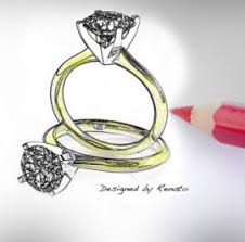 custom made jewellery melbourne renato diamonds melbourne one of melbourne s leading diamond
