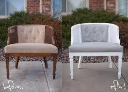 Reupholstering Armchair Reupholster Chair U2013 Helpformycredit Com
