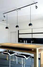 commercial track lighting systems contemporary track lighting track lighting contemporary google