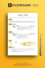 front end web developer resume sample preview wrkgrl pinterest