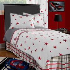 buy boys twin bedding sets from bed bath u0026 beyond