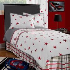 Boys Twin Bedding Buy Boys Twin Bedding Sets From Bed Bath U0026 Beyond