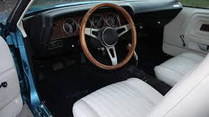 Dodge Challenger 1974 - 1974 dodge challenger f61 1 indy 2016