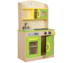 Toy Kitchen Set Wooden Tips Playfood Set Wooden Kitchen Playsets Step2 Play Kitchen