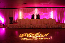 wedding backdrop edmonton event wedding backdrop pillar rentals edmonton quality diy