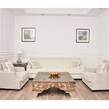 canap turc canap turque simple turque canap canap lit alibaba bk sofa with