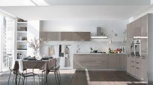 modern kitchen cabinets ideas 27 contemporary italian kitchen design ideas