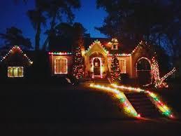 best price on christmas lights the best christmas lights in birmingham