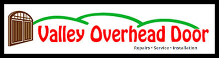 Overhead Door Huntsville Al Valley Overhead Door Garage Door Repairs Decatur Al