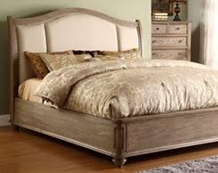 Fine Bedroom Sets Jordan S Furniture Collections At Stores In Ma - Jordans furniture bedroom sets