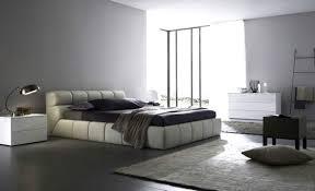 Home Decorating For Men Studio Apartment Decorating For Men Home Design Trends Intended