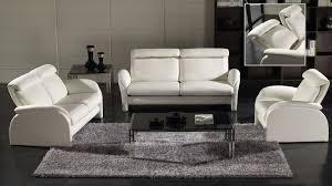 salon fauteuil canape meuble fauteuil salon meubles etienne mougin meubles design