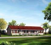 Basic Duplex Floor Plans Duplex House Building Plans And Floor Plans At Familyhomeplans Com