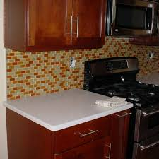 backsplashes in kitchen kitchen backsplash kitchen tile backsplash westside tile and