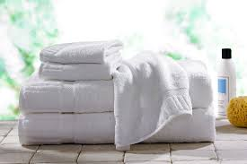 towels and sheets furniture ideas
